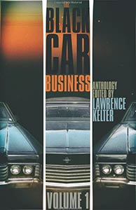 Black Car Business