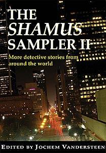 Shamus Sampler